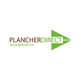 Plancher direct